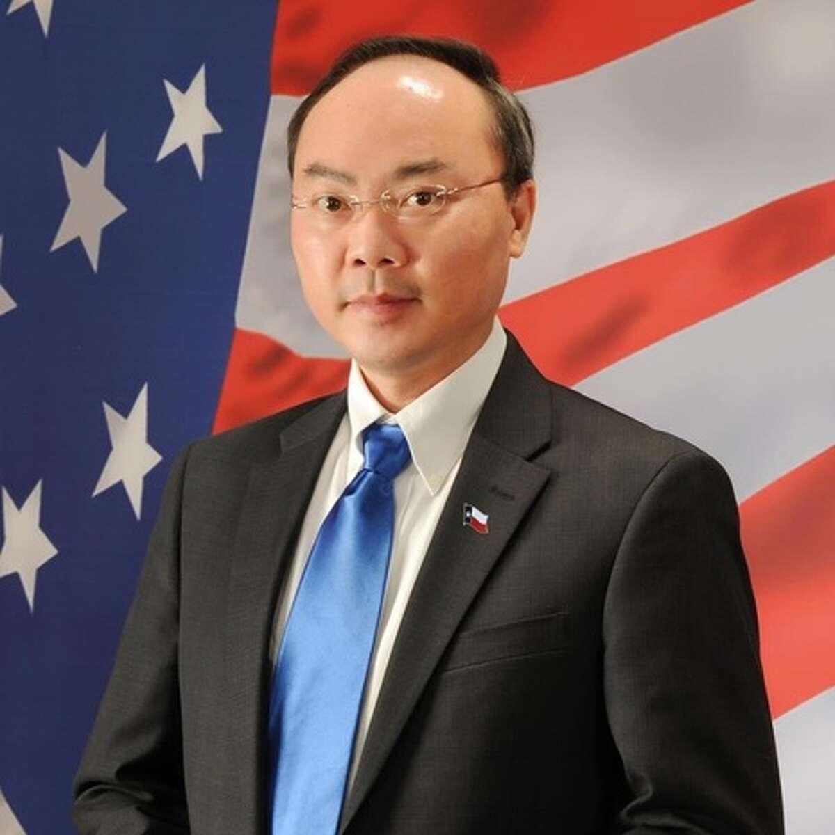 Steve Le