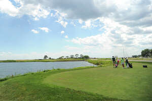 Connecticut golf courses make top 100 - Photo