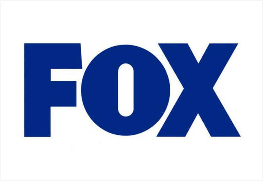 Fox looks to sci-fi, fantasy this fall; MacFarlane in space