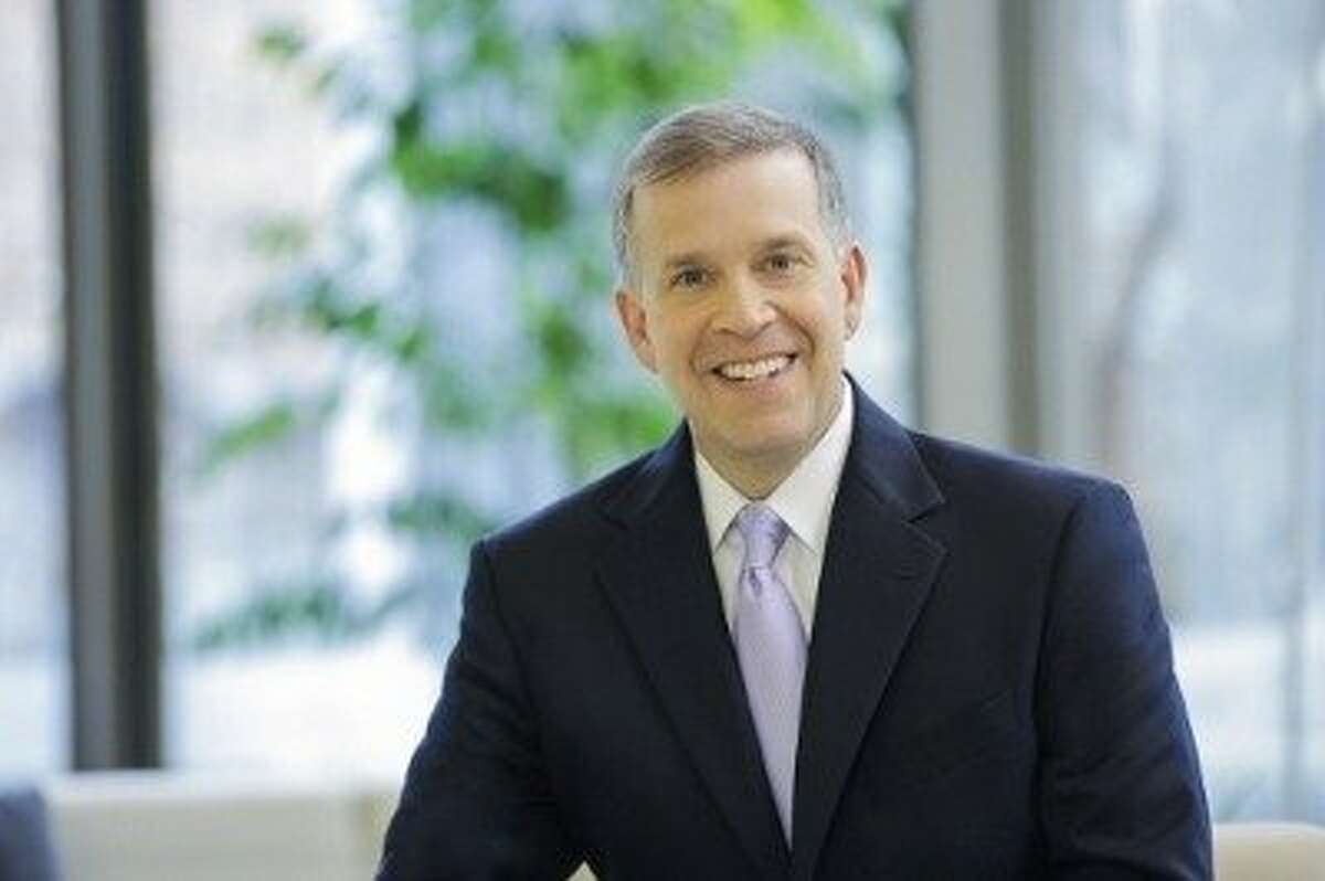 Bank of the West promoted Senior Executive Vice President for Regional Banking Andy Harmening to vice chairman for consumer banking