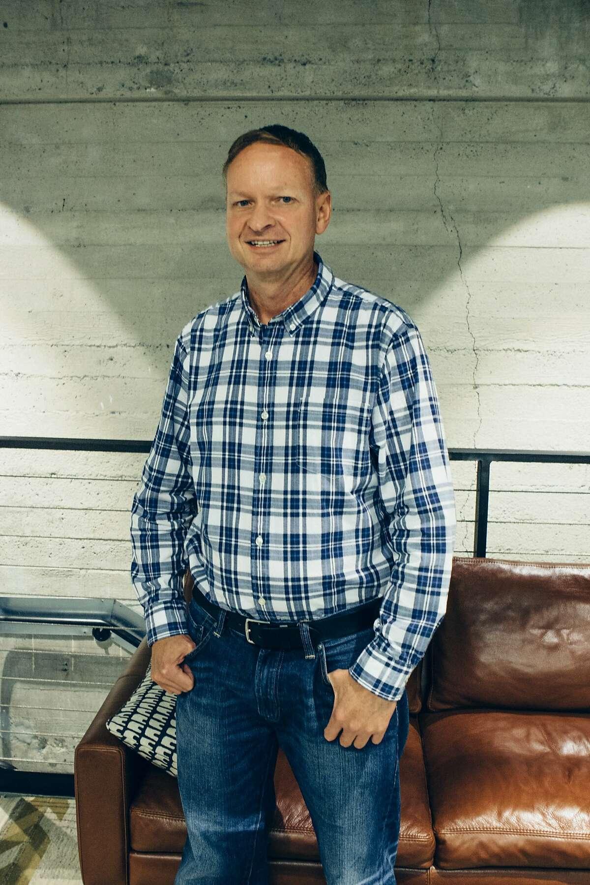 Metromile named Joe Selsavage chief financial officer.