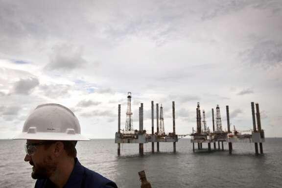 Hercules Offshore  lost $88.3 million