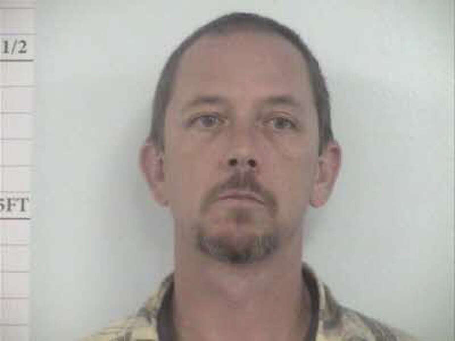 Warren Eugene Ivey, 46, or Sour Lake, is wanted on a charge of felony assault.
