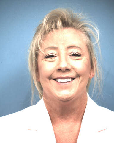 Kerr County district clerk arrested on DWI charge - San