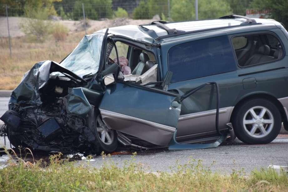 driver of porsche killed near the rim in head-on crash in san