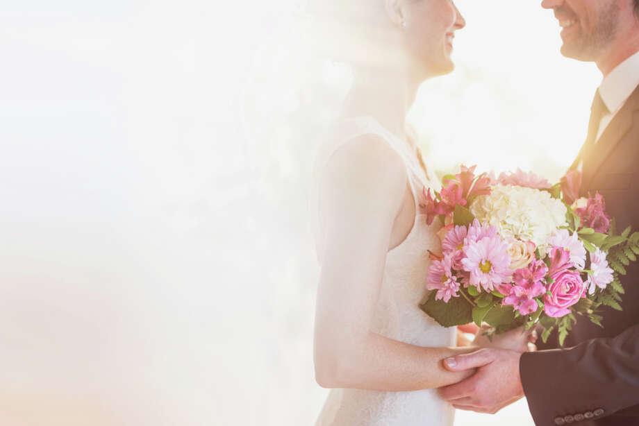 Bridgeport 06606Average Cost Of Wedding 30 934Attire Accessories
