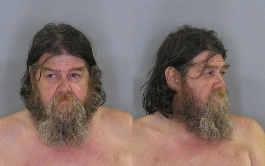Robert C. McCoy (Bethlehem police photo) ORG XMIT: MER2014070913592355