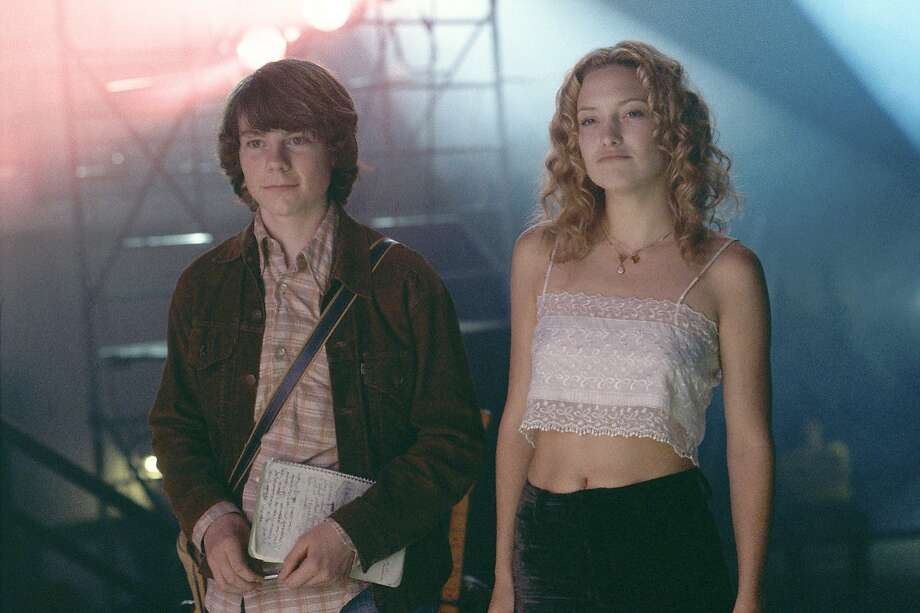 "It's been 15 years since ""Almost Famous"" debuted. Keep clicking for a then-and-now look at the stars of the show. Photo: Handout, SFC"