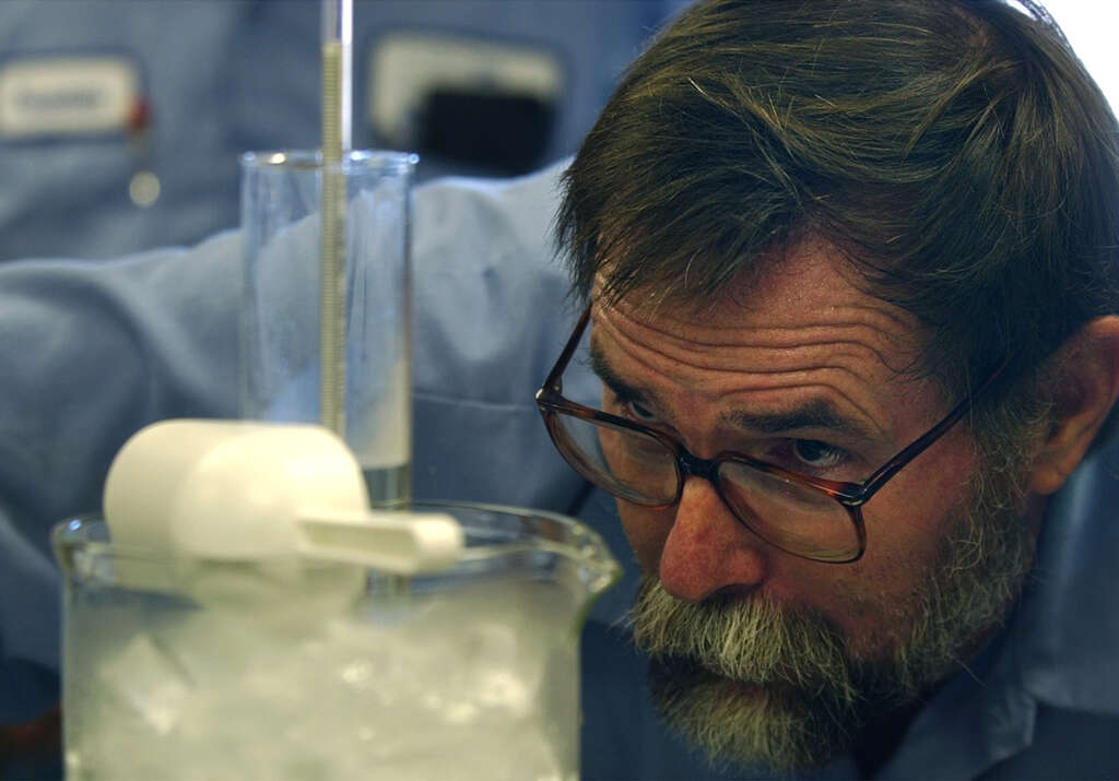 It was tooth and nail to get fluoride in water supply - San ...
