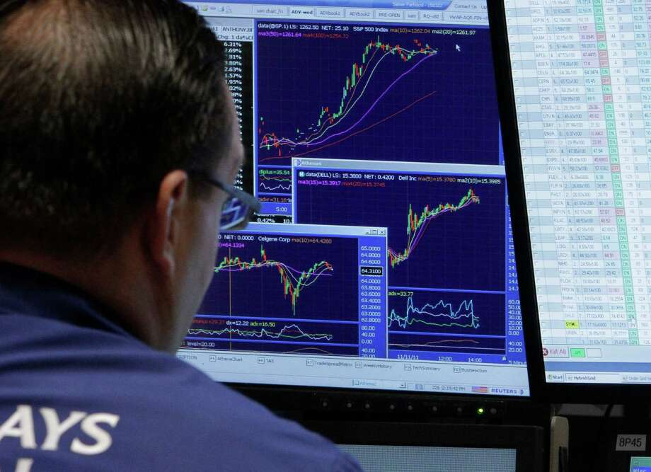 Actively traded ETFs have yet to burn up the track with mainstream investors, who mostly cling to passive funds that mirror indexes that are benchmarks for stocks, bonds and other investments. Unlike their passive cousins, active ETFs feature a hands-on manager who can take the reins of a portfolio and make daily decisions on how to best invest, much as in a traditional mutual fund. Photo: Associated Press / AP