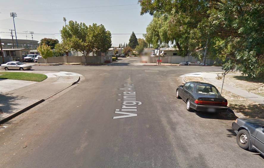 2 dead in San Jose after separate