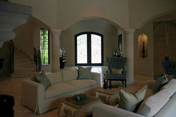 Interior Designers Offer Tips On Approaching Home Renovations Realistically Houstonchronicle Com
