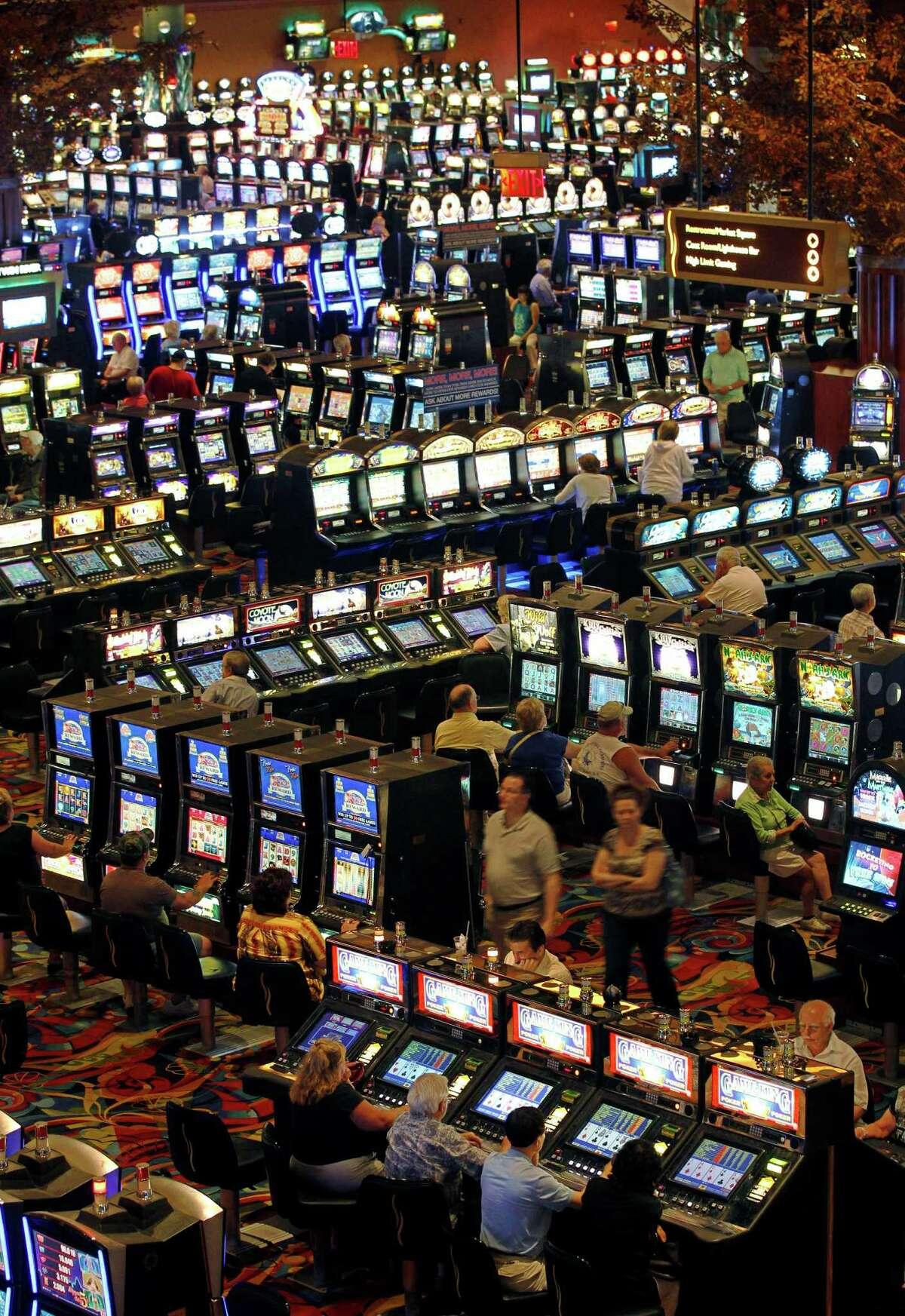 States where fantasy sports betting is considered illegal or gambling: New York, Illinois, Iowa, Mississippi, Louisiana, Texas, Arizona, Nevada, Montana, Washington, Hawaii