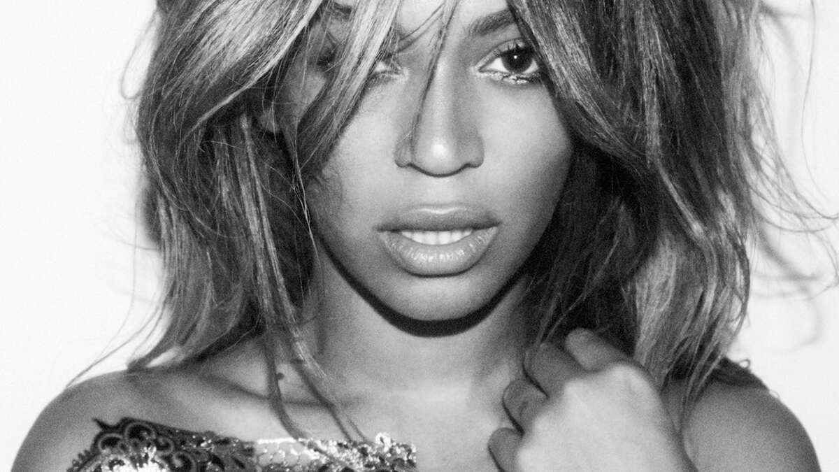 Beyonce 47.4 million followers 1,172 posts She has more followers than you ever will.