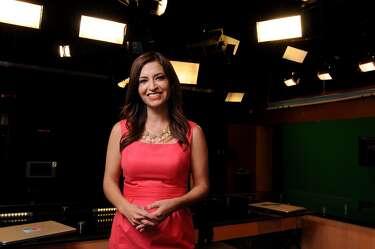 Meteorologist Lisa Vaughn is no longer employed at Fox 26