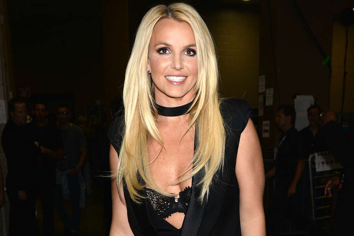 The group behind last summer's Free Britney Rally is back with a new event.