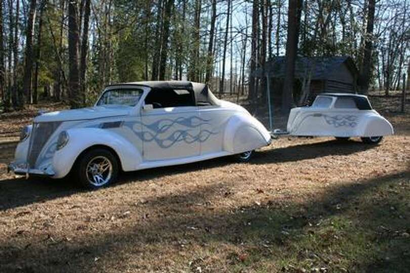 1939 lincoln zephyr 3 window for sale share the knownledge for 1937 lincoln zephyr 3 window coupe for sale