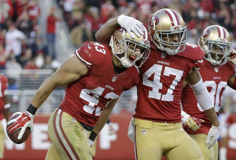 Nike jerseys for sale - 49ers sign nine to practice squad; WR Cajuste to sign with Packers ...