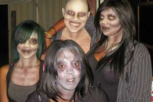 Open actor auditions for ghouls and goblins, plus monster make-up artists will be held at ScreamWorld, Houston's longest-running haunted attraction.Tryouts include improvisational zombie walk, various characters, working in scare scenes and a scream-off.  No prior acting experience is required, but participants must be at least 16 years of age.  Scream Team auditions take place on Saturday, August 29 at 9 a.m. at ScreamWorld Scream Park located at 2225 N. Sam Houston Parkway West (Beltway 8), between Ella and T.C. Jester, 1.5 miles west of I-45.  For more information or to fill out an application, please visit ScreamWorld.com or call 281-363-9918.  #   #   #