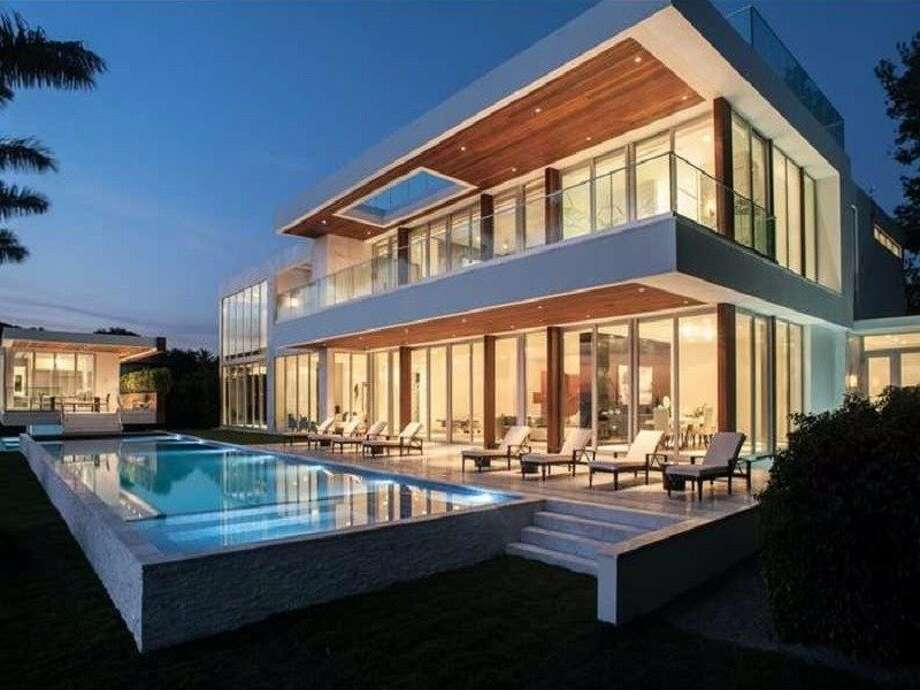 10 Of The Most Expensive Homes To Rent In America San