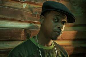 rapper Devin the Dude