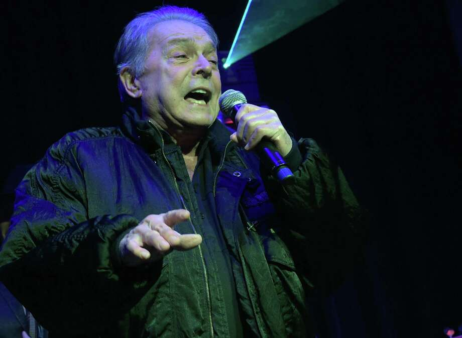 "Mickey Gilley is touring in celebration of the anniversary of ""Urban Cowboy."" Photo: Getty Images / 2015 Getty Images"