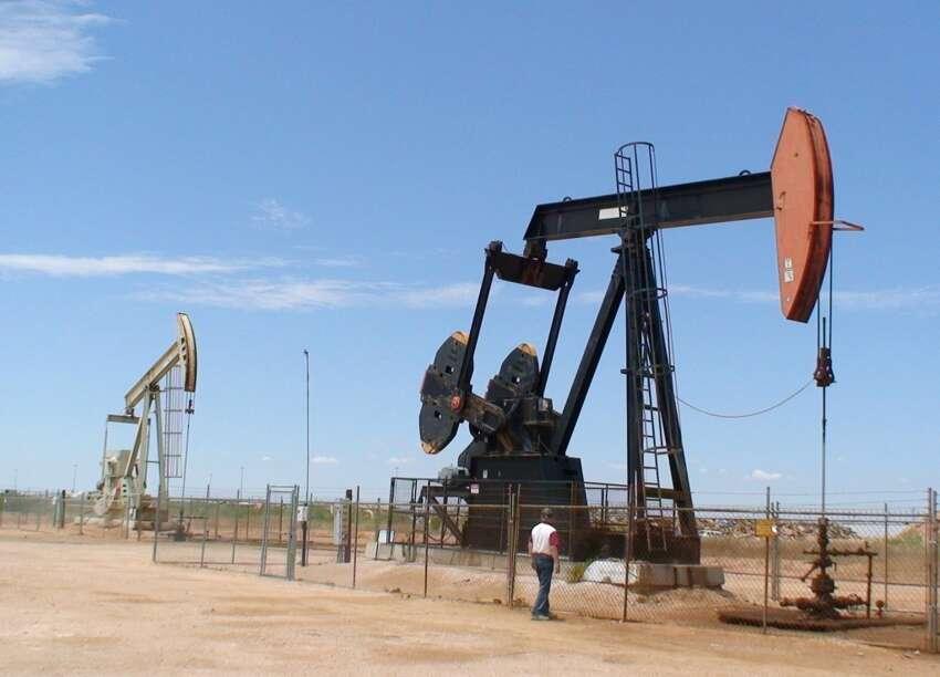 Abraxas Petroleum Corp. Tuesday Feb. 6Open: 2.30Close: 2.35Low: 2.27