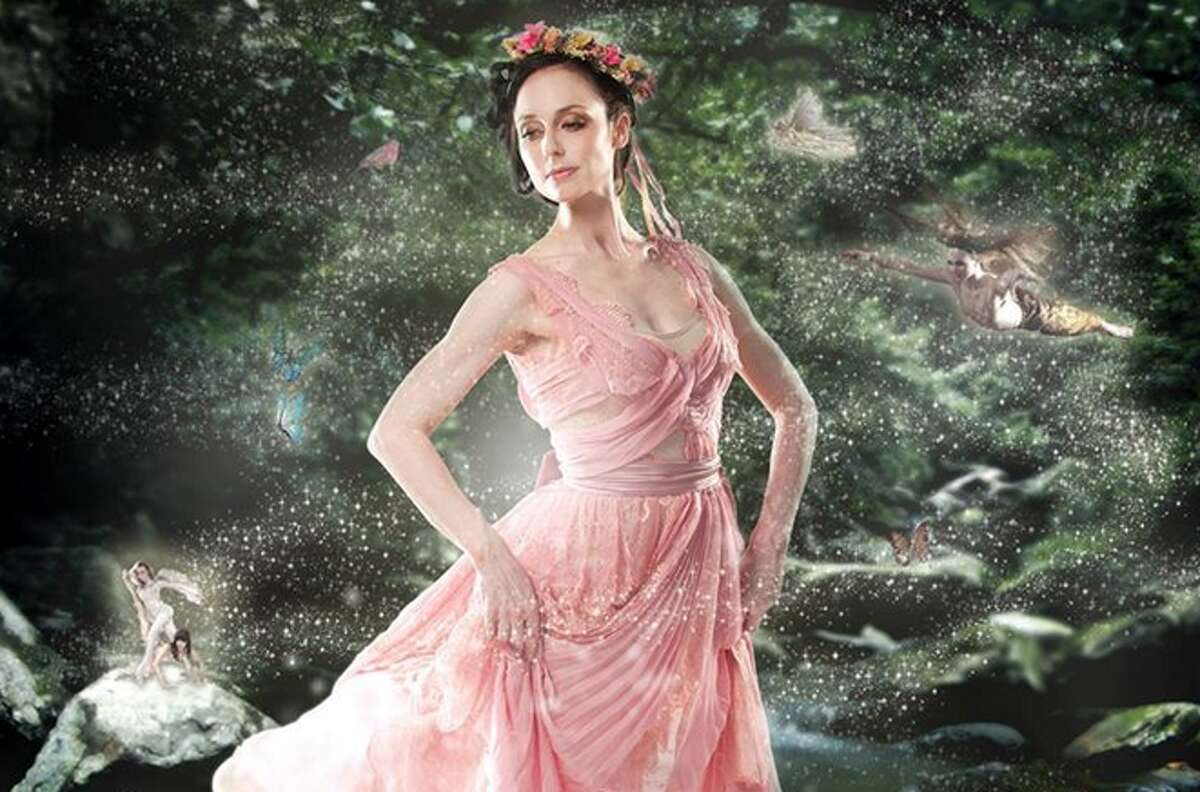 Ajkun Ballet Theatre presents a free performance of Shakespeare's