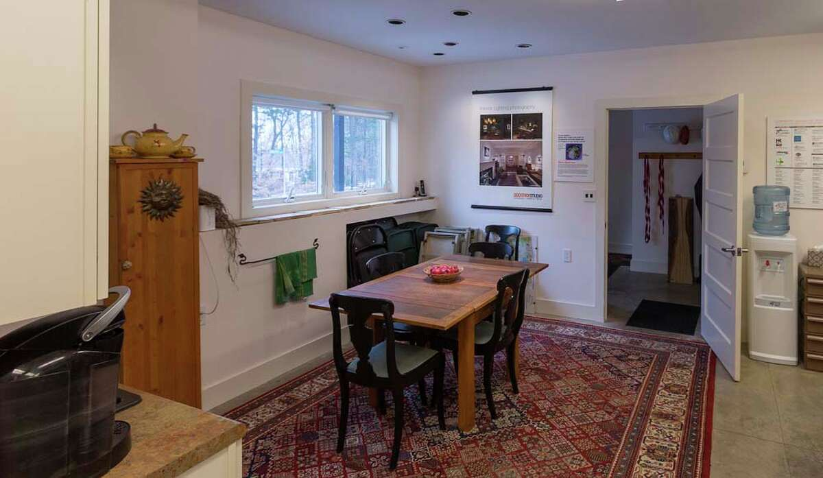 House of the Week: 107 Leversee Rd., Brunswick | Realtor: Harold Reiser of Select Sotheby's International Realty | Discuss: Talk about this house