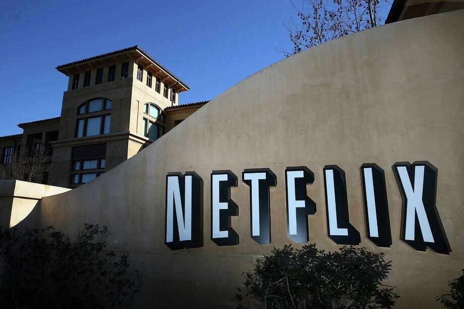 NetflixHeadquarters: Los Gatos, Calif.Industry: Internet streaming mediaNumber of employees: 1KTop skills required: Scalability, Distributed Systems, Streaming Photo: Justin Sullivan, Getty Images / 2014 Getty Images