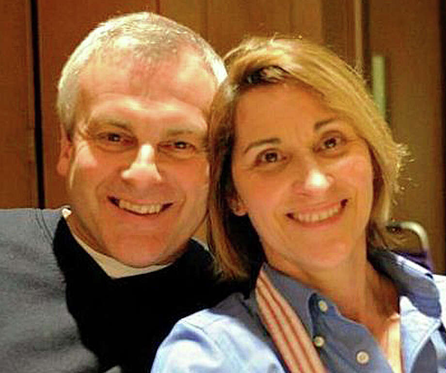 Jeffrey and Jeanette Navin, owners of J&J Refuse in Westport, have been reported missing since Aug. 4. Photo: Contributed Photo / Contributed Photo / Westport News