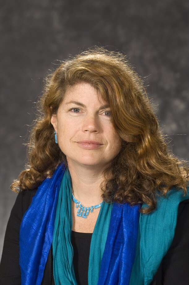 Teresa Van Hoy: Let's examine also the Confederacy's feelings about Tejanos and Mexicans. Photo: /