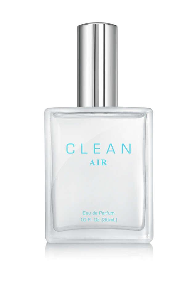Clean Air, Clean Skin and Clean Summer Sun are fragrances from Clean Perfumes.