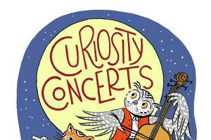 Greenwich's Curiosity Concerts continues to grow - Photo