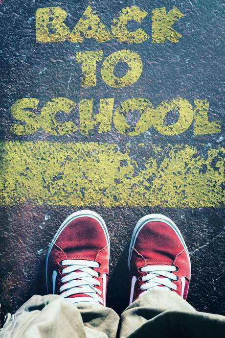 Start the new school year off by getting kids into a routine. Photo: Uros Zunic, Bad Man Production / badmanproduction - Fotolia