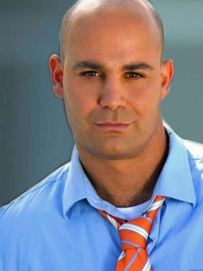 Sports anchor Pablo Alsina out at Channel 11 - Houston Chronicle