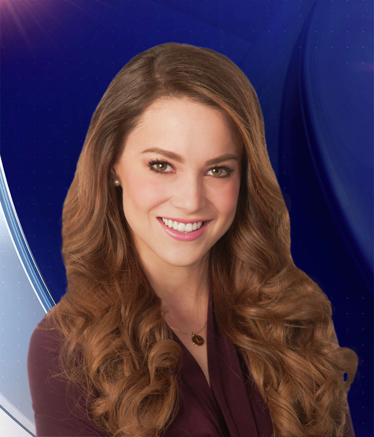 Ligia Uriarte joined Telemundo Houston as a traffic reporter and anchor in November 2014. She is also a local model and is a Miss Houston and Miss Kemah winner.