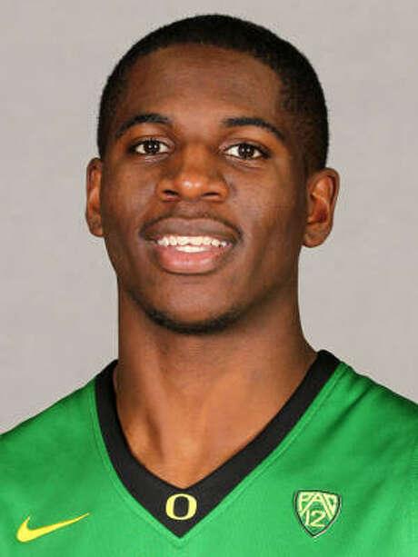 Damyean Dotson, basketball player