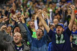 You know you're a Seahawks fan if ... - Photo
