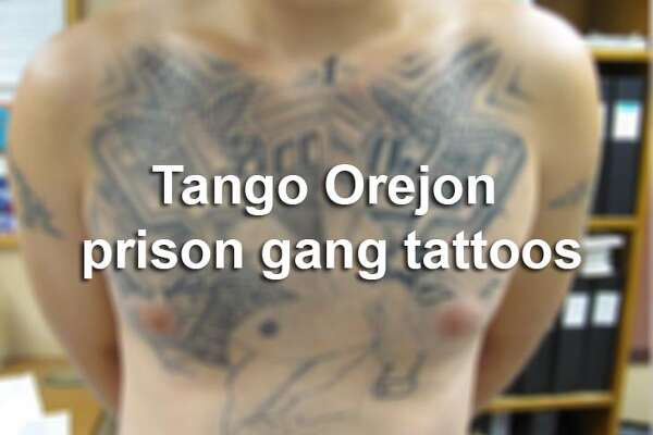 Federal Raids In San Antonio Target Tango Orej 243 N Tango