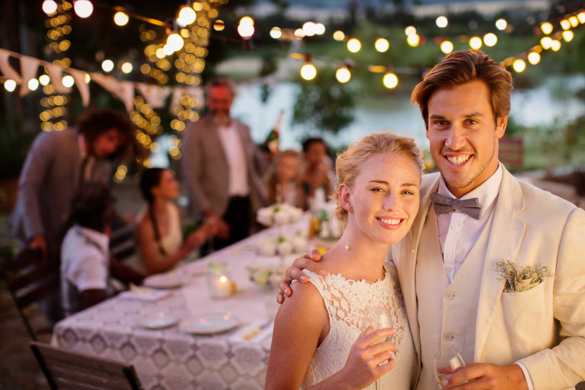 How much does the average Texas wedding cost in 2016 Houston