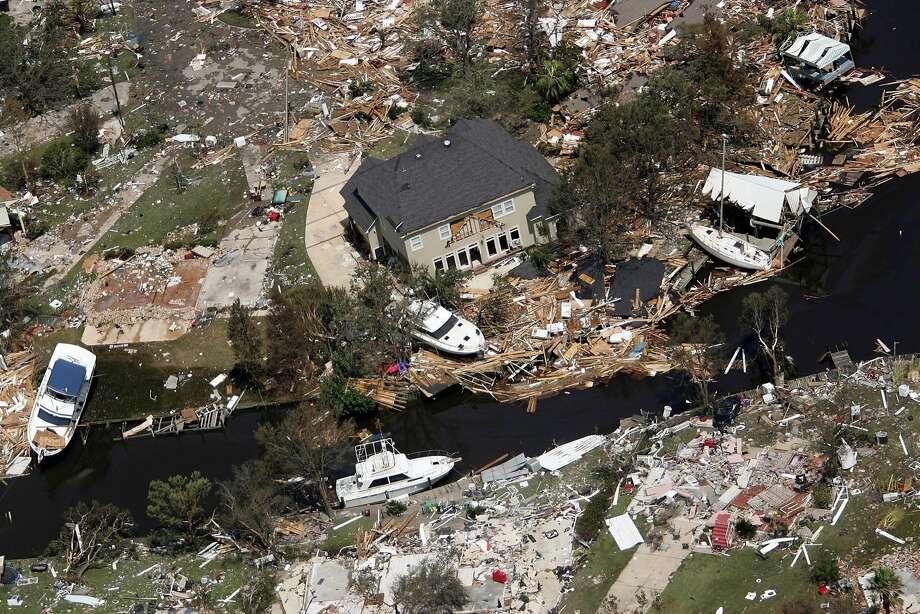 hurricane katrina damage deaths aftermath amp facts - 920×613