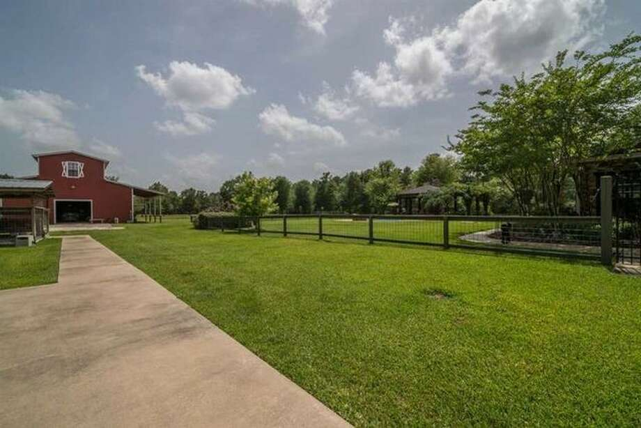 Homes For More Than 500k For Sale In Southeast Texas