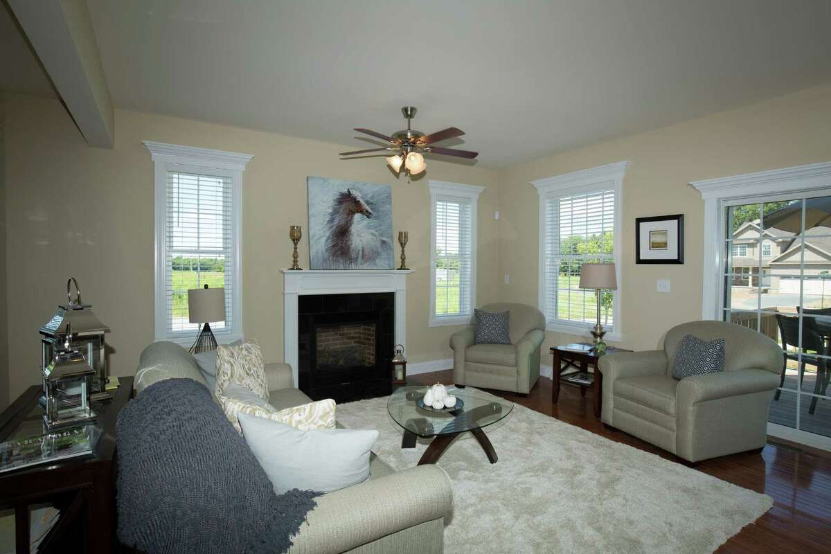 House of the Week: 52 Sycamore St., Ballston Lake | Realtor: Scott Varleyof RealtyUSA| Discuss: Talk about this house