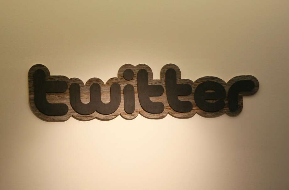 Twitter has lifted the 140- character limit for direct messages, which is available with the latest version of the app. Photo: Kimihiro Hoshino, AFP / Getty Images