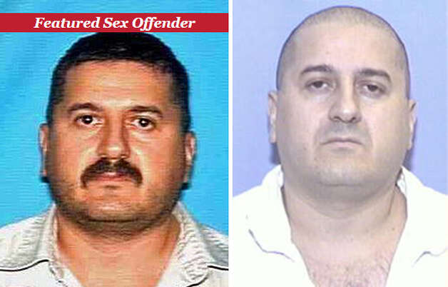 Santos Francisco Sanchez: Santos Francisco Sanchez was born in Brown County, Texas, and has primarily resided in the Tarrant County vicinity. He is a confirmed member of the Texas Syndicate gang.  Sanchez has previous arrests for Burglary, Theft of Property, and Forgery. In 1993, he was arrested in Fort Worth for Aggravated Sexual Assault of a Child from an incident that involved a 12-year-old female. Sanchez was convicted in 1996 and sentenced to TDCJ. In 2003, he was paroled from prison and ordered to stay at a halfway house. He was required to register as a sex offender and report to the La Villa Police Department, but he never reported, committing a State Jail Felony offense.  On July 24, 2003, the Texas Board of Pardons and Paroles issued a Parole Violation warrant for Sanchez's arrest. On July 5, 2011, a warrant for Failure to Comply with Sex Offender Registration Requirements was issued by the Hidalgo County Justice Court at the request of the DPS Criminal Investigations Division.  Sanchez has previous employment as a carpenter. REWARD: Up to $10,000 Photo: Texas Department Of Public Safety