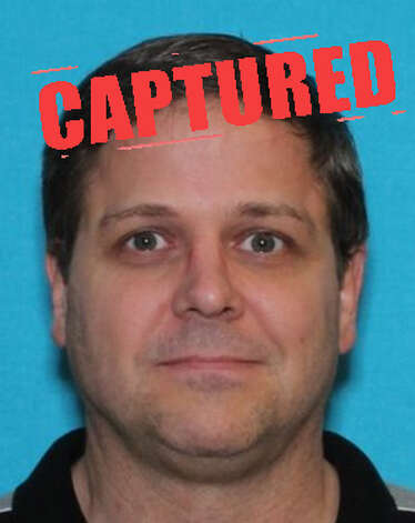 Brent Allen Jozefkowicz: Brent Allen Jozefkowicz was a Sexually Violent Predator that entered the state's Civil Commitment Program in October 2008. On the evening of August 4, 2015, Jozefkowicz violated his civil commitment requirements by knowingly and intentionally cutting off his ankle monitor and absconding from the Fort Worth Transitional Center Halfway house.   On August 5, 2015, Jozefkowicz was added into the Texas 10 Most Wanted Sex Offender Program. He was found dead of an apparent self-inflicted gunshot in South Carolina on August 15, 2015. Officials in North Texas arrested four people for allegedly assisting in Jozefkowicz's escape.  In September 1984, Jozefkowicz received a two-year deferred adjudication sentence for Indecency with a Child by Sexual Contact for an incident in Wichita County that involved a 14-year-old female. In March 1992, Jozefkowicz received a deferred adjudication sentence for Sexual Assault for an incident in Wichita County that involved a 21-year-old female. He soon after had his probation revoked after violating terms, and subsequently his sentence was enhanced to 16 years in TDCJ prison. Photo: Texas Department Of Public Safety