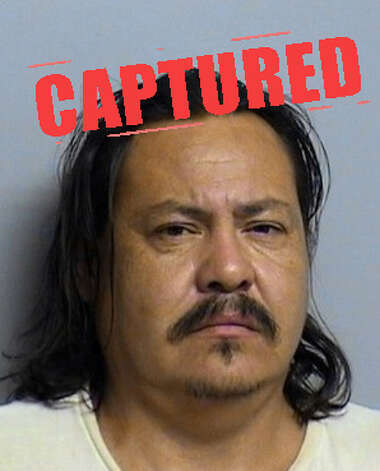 Jerry Don Holmes: Jerry Don Holmes, added to the Texas 10 Most Wanted Sex Offender list in April 2014, was taken into custody on June 20, 2015, by the Tulsa County Sheriff's Office in Tulsa, Oklahoma. Holmes was found residing in an RV Trailer. He had been a wanted fugitive since June 2012.  In 1996, Holmes was found guilty of Indecency with a Child by Exposure from an incident involving a 13-year-old boy. He received 5 years' probation. In 1998, he violated probation and was sentenced to 2 years' confinement in TDCJ prison. In 2011, while residing in Livingston, Texas, he assaulted a family member by grabbing her neck and choking her. The victim suffered bruises and swelling to her neck and other areas of her upper body. Holmes was indicted, secured bail, but never showed up for his court date.  Holmes was wanted out of Polk County for Assault of a Family/House Member and for Bond Surrender Forfeiture. He was wanted out of San Jacinto County for Failure to Comply with Sex Offender Registration Requirements.  The arrest was the result of tip information received through Texas Crime Stoppers and a reward will be paid.REWARD: Up to $3,000 (PAID) Photo: Texas Department Of Public Safety