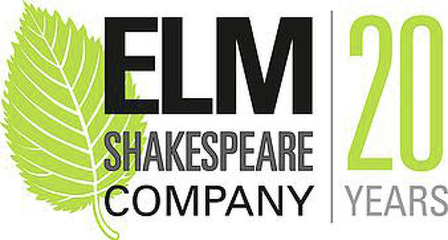 "New Haven's Elm Shakespeare Company is celebrating 20 years of free performances in Edgerton Park with a production of ""Twelfth Night"" that opens Thursday, Aug. 20. Photo: Contributed Photo / Connecticut Post Contributed"