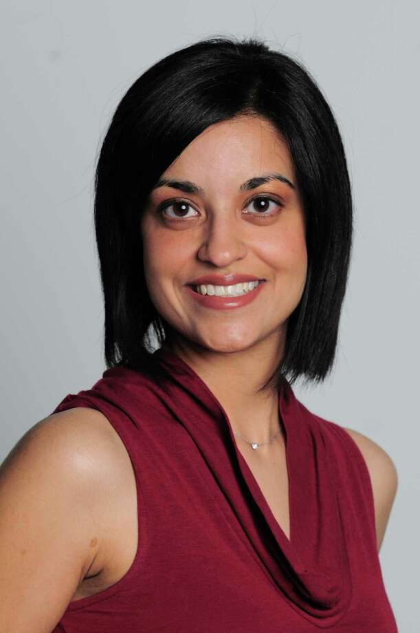 Dr. Karan K. Sra, a dermatologist at Dermatological Associates of Texas. Photo: Courtesy Photo / ONLINE_YES